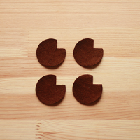 LeatherPatch_Brown